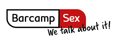 Barcamp Sex